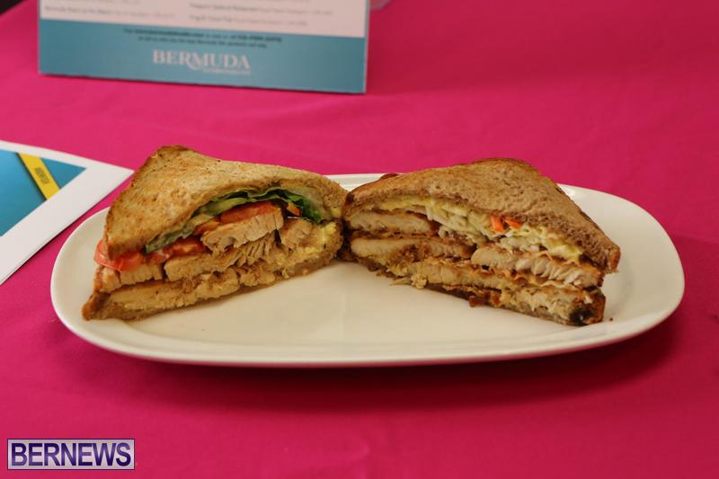 Fish-sandwich-contest-Aug-2015-3