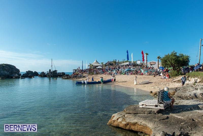 Gunpowder-Plot-Reenactment-Bermuda-August-15-2015-100