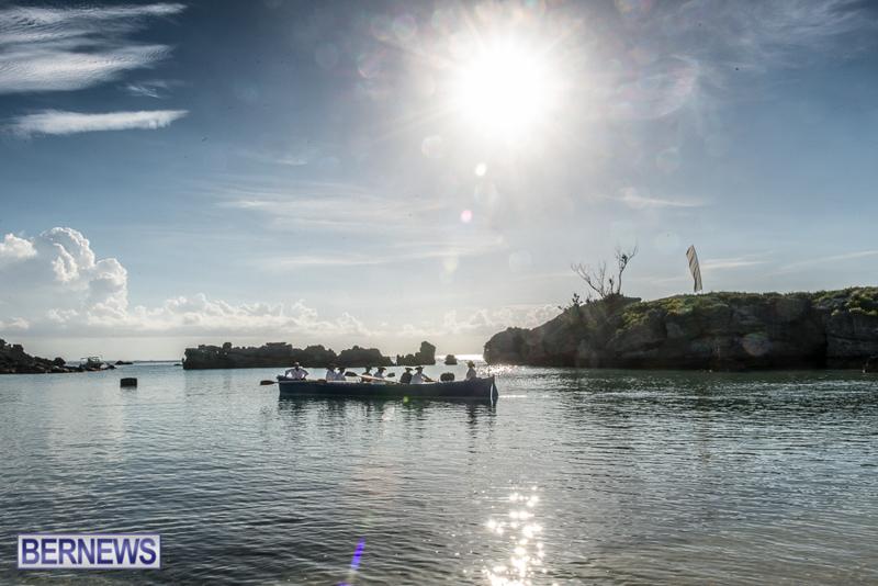 Gunpowder-Plot-Reenactment-Bermuda-August-15-2015-104