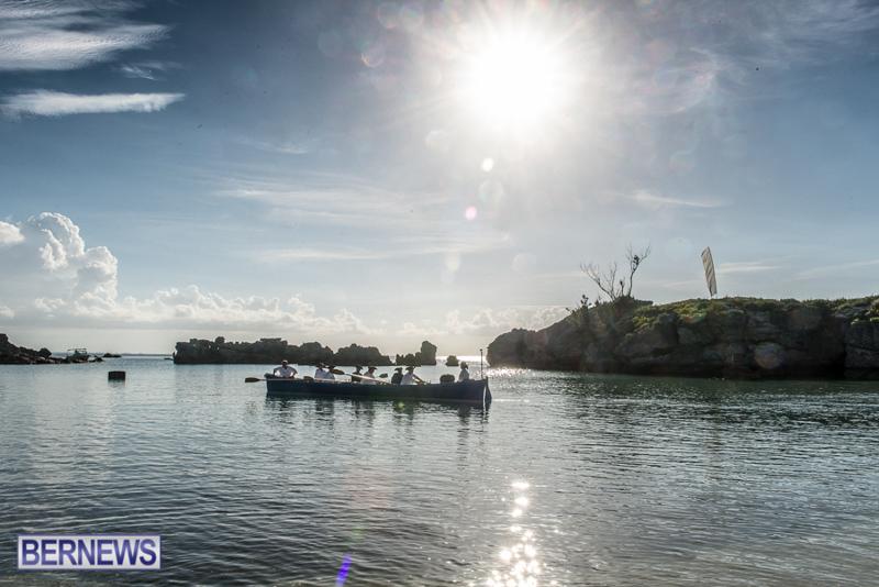 Gunpowder-Plot-Reenactment-Bermuda-August-15-2015-105