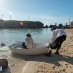 Gunpowder Plot Reenactment Bermuda, August 15 2015-111