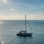 Gunpowder Plot Reenactment Bermuda, August 15 2015-113