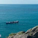 Gunpowder Plot Reenactment Bermuda, August 15 2015-114
