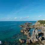 Gunpowder Plot Reenactment Bermuda, August 15 2015-115