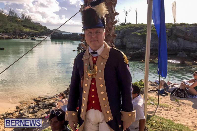 Gunpowder-Plot-Reenactment-Bermuda-August-15-2015-118