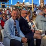 Gunpowder Plot Reenactment Bermuda, August 15 2015-119