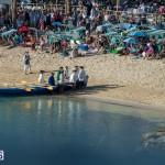 Gunpowder Plot Reenactment Bermuda, August 15 2015-15