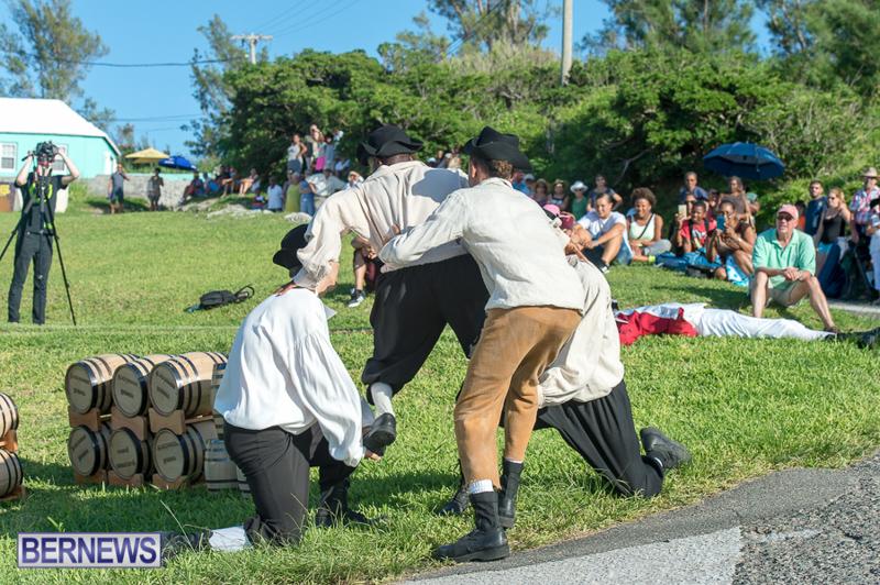 Gunpowder-Plot-Reenactment-Bermuda-August-15-2015-16