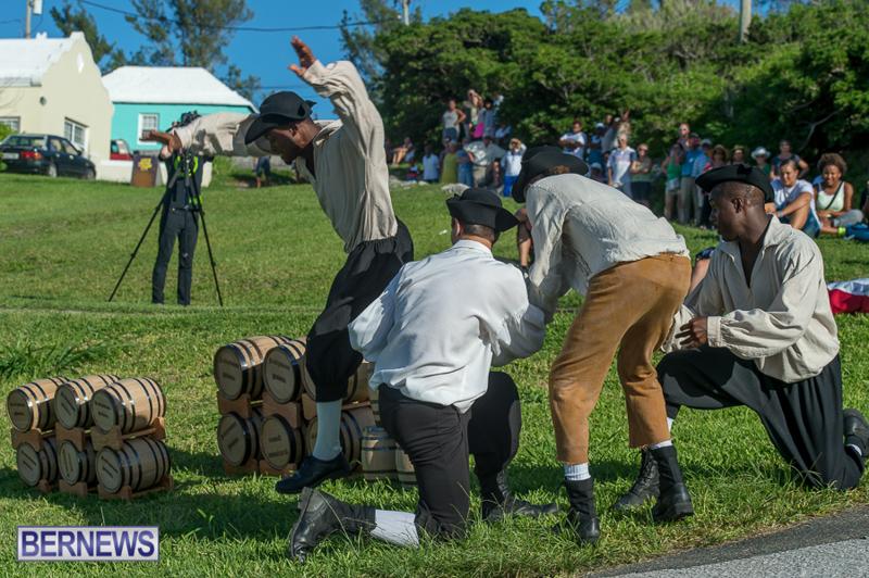 Gunpowder-Plot-Reenactment-Bermuda-August-15-2015-17