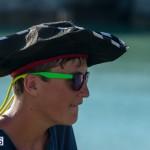 Gunpowder Plot Reenactment Bermuda, August 15 2015-29
