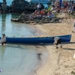Gunpowder Plot Reenactment Bermuda, August 15 2015-30