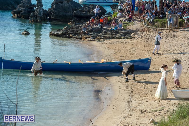 Gunpowder-Plot-Reenactment-Bermuda-August-15-2015-30