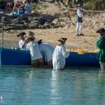 Gunpowder Plot Reenactment Bermuda, August 15 2015-33