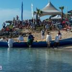 Gunpowder Plot Reenactment Bermuda, August 15 2015-36