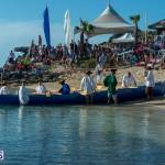 Gunpowder Plot Reenactment Bermuda, August 15 2015-40