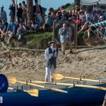 Gunpowder Plot Reenactment Bermuda, August 15 2015-42