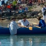 Gunpowder Plot Reenactment Bermuda, August 15 2015-43