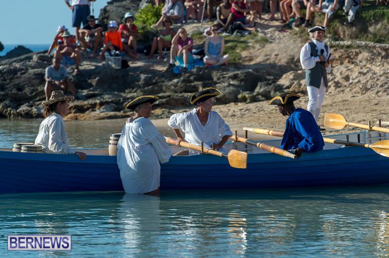 Gunpowder-Plot-Reenactment-Bermuda-August-15-2015-43