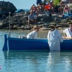 Gunpowder Plot Reenactment Bermuda, August 15 2015-44