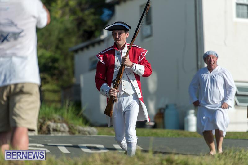 Gunpowder-Plot-Reenactment-Bermuda-August-15-2015-45