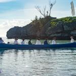 Gunpowder Plot Reenactment Bermuda, August 15 2015-53
