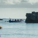 Gunpowder Plot Reenactment Bermuda, August 15 2015-64