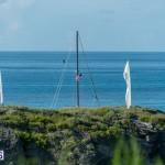 Gunpowder Plot Reenactment Bermuda, August 15 2015-7