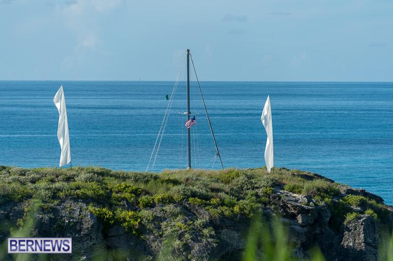 Gunpowder-Plot-Reenactment-Bermuda-August-15-2015-7