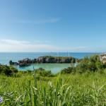 Gunpowder Plot Reenactment Bermuda, August 15 2015-77
