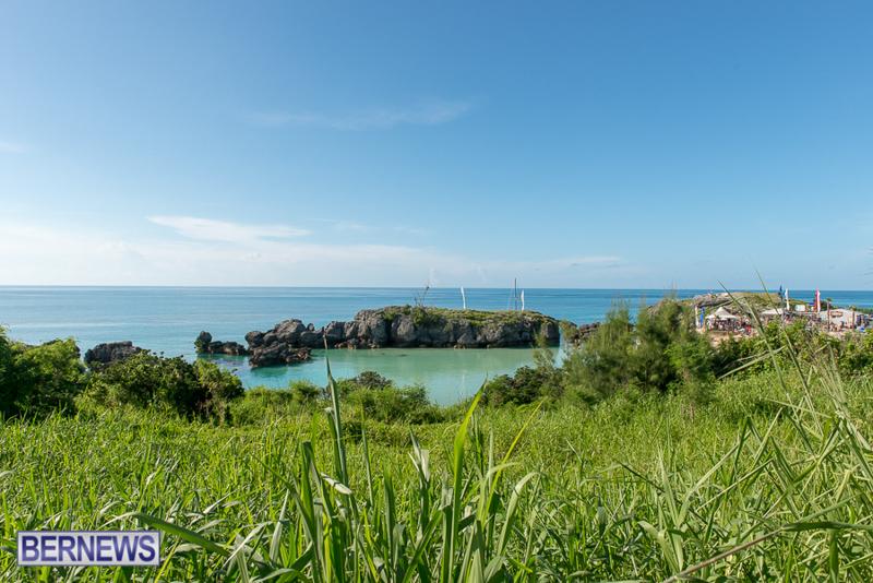 Gunpowder-Plot-Reenactment-Bermuda-August-15-2015-77