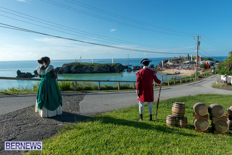 Gunpowder-Plot-Reenactment-Bermuda-August-15-2015-83
