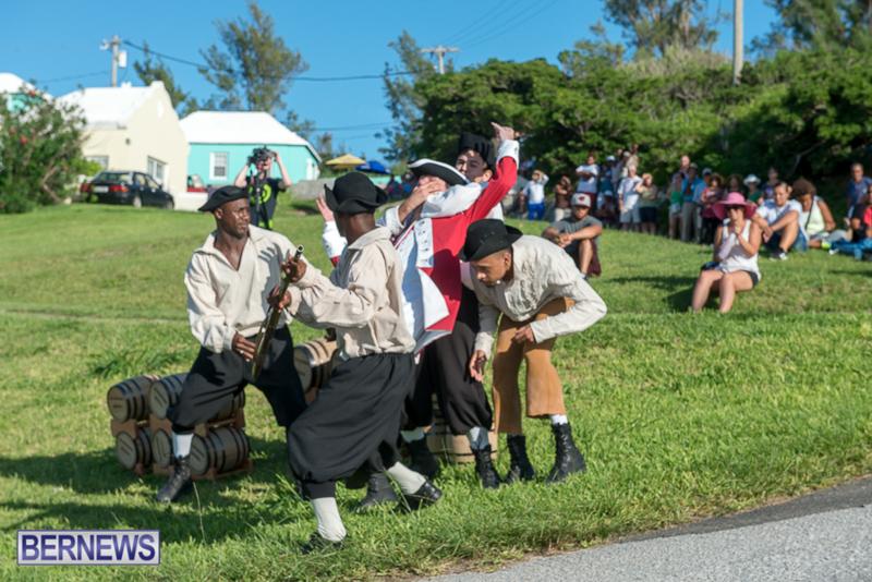 Gunpowder-Plot-Reenactment-Bermuda-August-15-2015-89