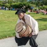 Gunpowder Plot Reenactment Bermuda, August 15 2015-93
