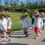 Gunpowder Plot Reenactment Bermuda, August 15 2015-98