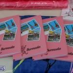 Harbour Nights Bermuda, August 19 2015-29