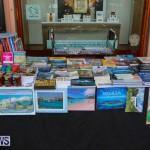 Harbour Nights Bermuda, August 19 2015-3