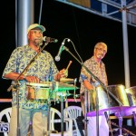 Harbour Nights Bermuda, August 19 2015-65