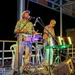 Harbour Nights Bermuda, August 19 2015-66