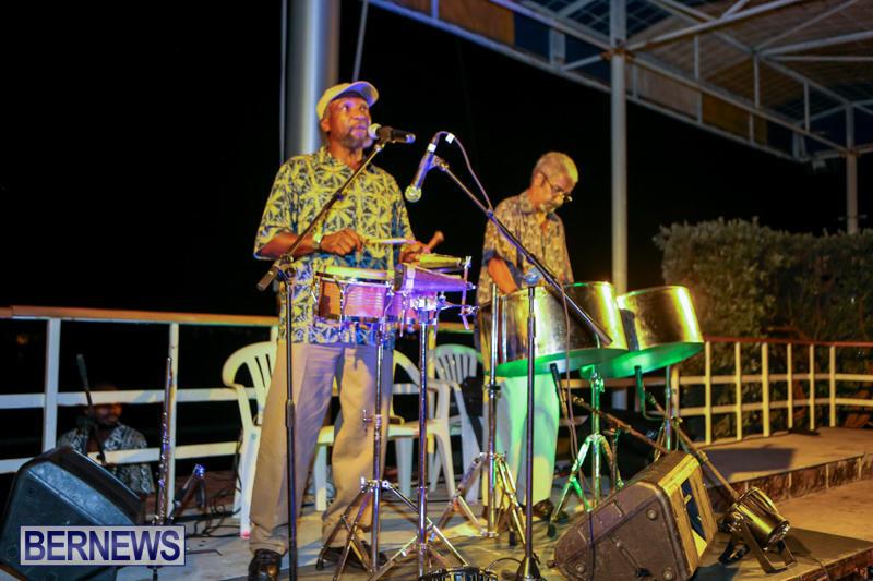 Harbour-Nights-Bermuda-August-19-2015-66