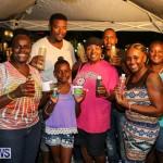 Harbour Nights Bermuda, August 19 2015-68