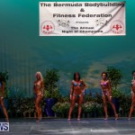 Night Of Champions Awards Bodybuilding Bermuda, August 15 2015-1