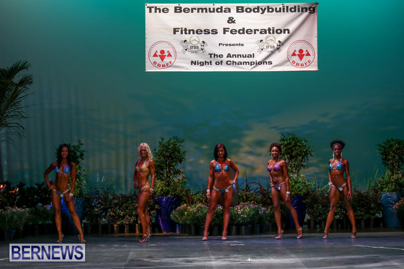 Night-Of-Champions-Awards-Bodybuilding-Bermuda-August-15-2015-1