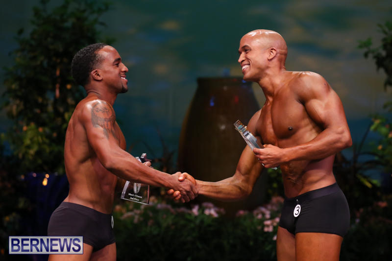 Night-Of-Champions-Awards-Bodybuilding-Bermuda-August-15-2015-101