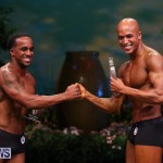 Night Of Champions Awards Bodybuilding Bermuda, August 15 2015-102