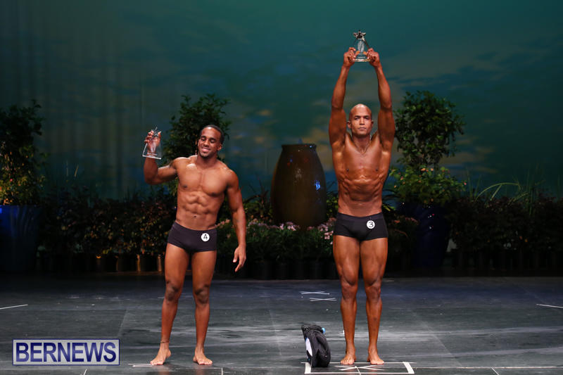 Night-Of-Champions-Awards-Bodybuilding-Bermuda-August-15-2015-103