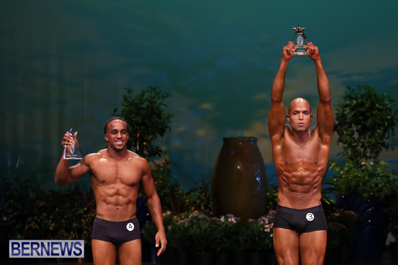 Night-Of-Champions-Awards-Bodybuilding-Bermuda-August-15-2015-104