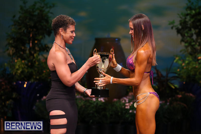 Night-Of-Champions-Awards-Bodybuilding-Bermuda-August-15-2015-107