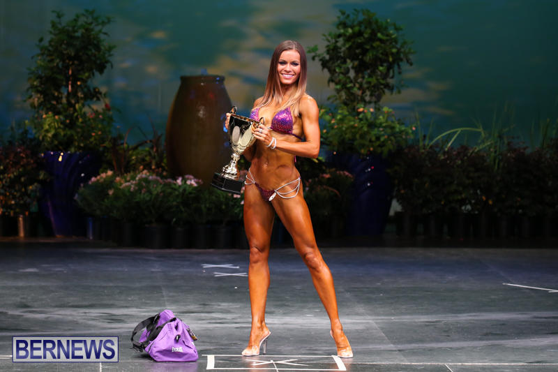 Night-Of-Champions-Awards-Bodybuilding-Bermuda-August-15-2015-109
