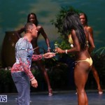 Night Of Champions Awards Bodybuilding Bermuda, August 15 2015-11