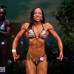 Night Of Champions Awards Bodybuilding Bermuda, August 15 2015-112